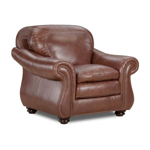 Odessa Chair 27053Chair (SF)