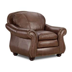 Panhandle Plains Chair 27055Chair (SF)