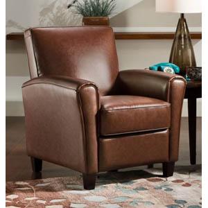 Union Accent Chair 28057 (SF)