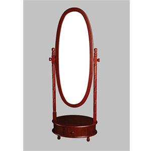 Avon Chevel Mirror 2896 (A)
