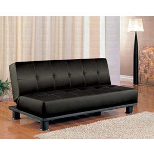 Click Clack Convertible Sofa 30016_(COFS150)