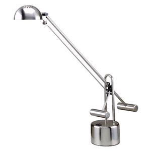 Halotech I Desk Lamp LS-306_(LS)