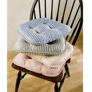 Cuzco Non-Skid Chair Cushion 4519_(GHF)