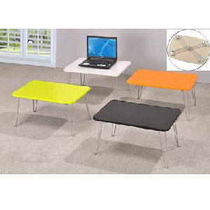 Folding Laptop Desk Bed Tray 5131 Pjfs15