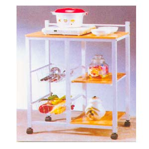 Microwave Cart 3625(AD)