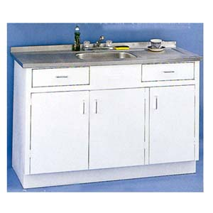 sink wall cabinets 60 sink metal base without drawer arc