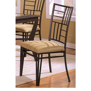 Dining Chair 6327 (A)