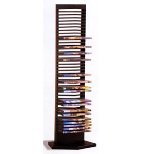 Dvd And Cd Racks Black Metal Dvd Rack 700023 Co Elitedecore Com