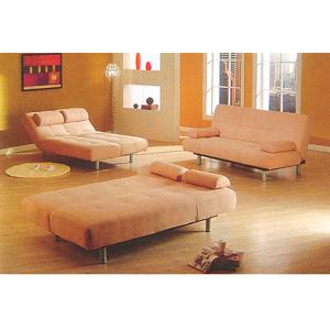 Sofa Sleeper 7020(ABC)