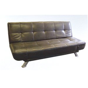 Adjustable PVC Sofa Sleeper 7030(ABC)
