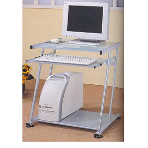 Computer Workstation 800411 (CO)