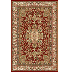 Rug 8083 (HD) Royalty Collection