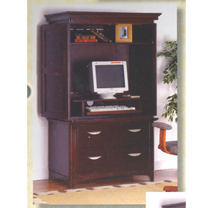 multi function armoires milano multi function armoire 8185 ml. Black Bedroom Furniture Sets. Home Design Ideas