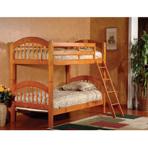 wooden bunk beds twin twin wood arched design convertible office furniture desk partitions Office Furniture Partition Electrical