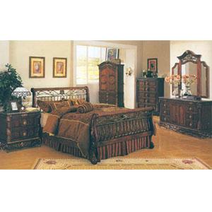 bedroom furniture bourdeax marble top bedroom set 9 a elitedecore
