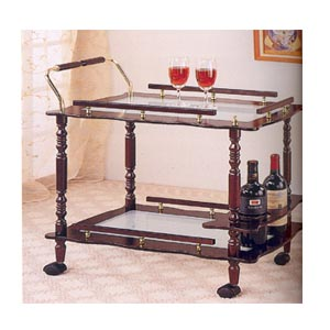Serving Cart 910010 (CO)