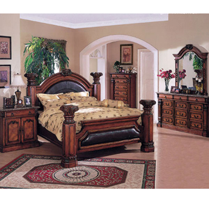 Bed Room Sets Roman Empire Bedroom Set 9421 26 31 A