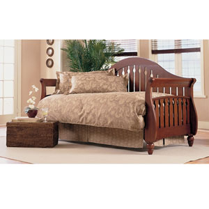 Fraser Daybed in Walnut Finish B50113 (FB)