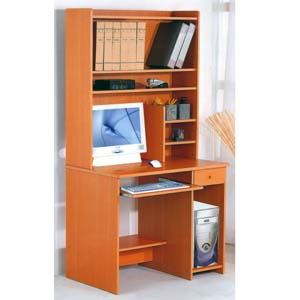 Computer Desk CD-790 (CRFS65)