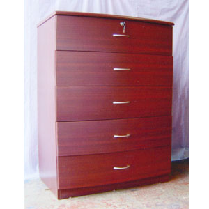 Dressers Night Stands Chest Of Drawers 5 Drawer Dresser