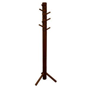 Farmhouse Coat Tree CT16528 (PM)