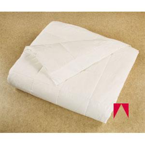 Martex EcoPure T240 Fiberfill Blanket D7DECOPURE_(AHR)