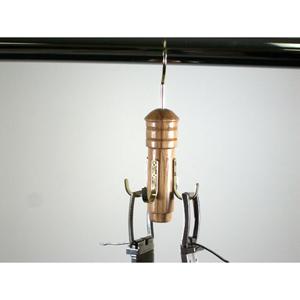 Home Essential swivel belt hanger bar HG 16183 (PM)