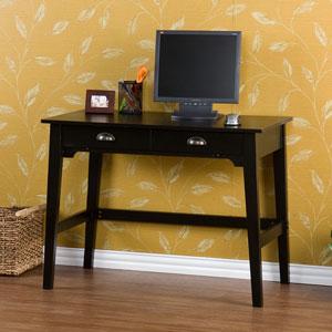 Brentwood Computer Desk HO9253 (SEIFS)