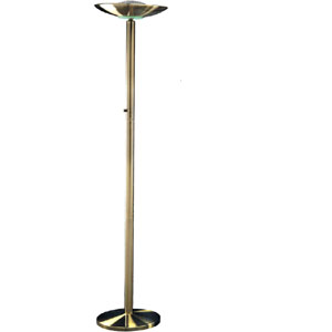 halogen floor lamps: basic halogen lamp ls 80910 ls @ elitedecore
