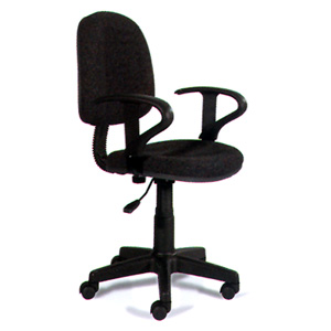 Office Chair PC13 (PK)