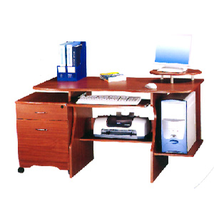 Computer Desk RTA-2200B (TM)