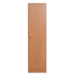 Utility Cabinet SB-600(ACE)