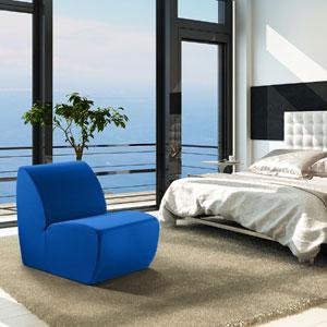 Vivon Comfort Foam, Stylish Accent Furniture Chair (AZFS)