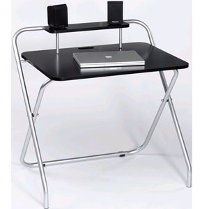 Apollo Folding Workstation AP-09_ (DE)