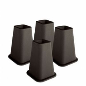 24 Inch Bed Risers 28 Images Home Solutions Premium