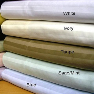 sheets luxury twin extra long sheet sets e300txl rpt. Black Bedroom Furniture Sets. Home Design Ideas