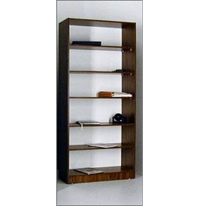 Bookcase E-50 (VF)