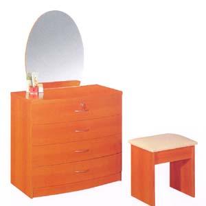 Vanity Set ES-5008(ES)