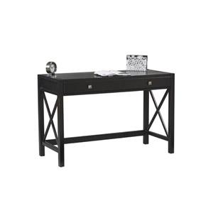 Anna Collection Desk 86105C124-01-KD-U (LN)