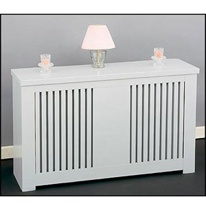 Radiator Covers Montauk Radiator Cover Psm Elitedecore Com