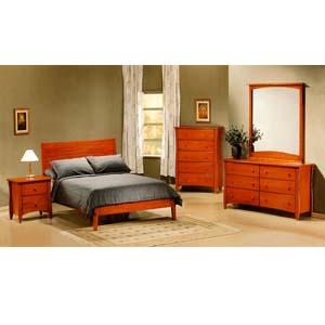 Bed room sets new yorker bedroom set j m for J m bedroom furniture
