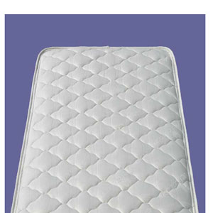 Rollaway Bed Replacement Mattresses Roll Away Bed