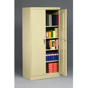Deluxe Storage Cabinet 70_ (TO)