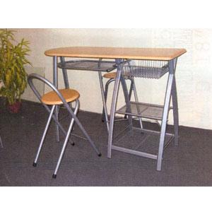 Breakfast Table Set D3144(EI)
