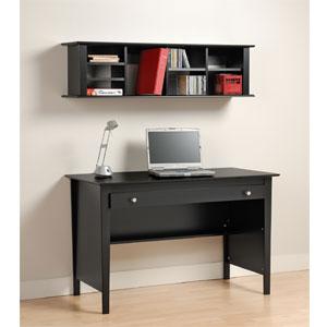 Belcarra Contemporary Desk _WD4730 (PP)